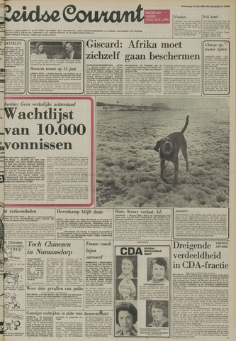 Leidse Courant 1978-05-24