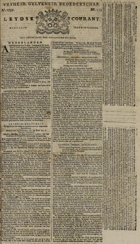 Leydse Courant 1797-09-20