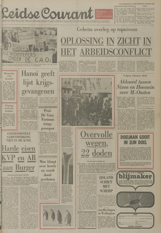 Leidse Courant 1973-03-26