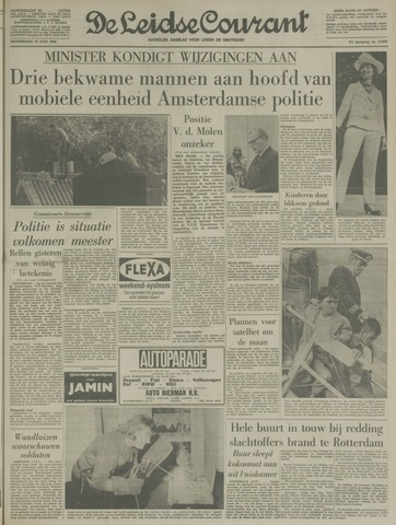 Leidse Courant 1966-06-16