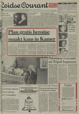 Leidse Courant 1983-12-20