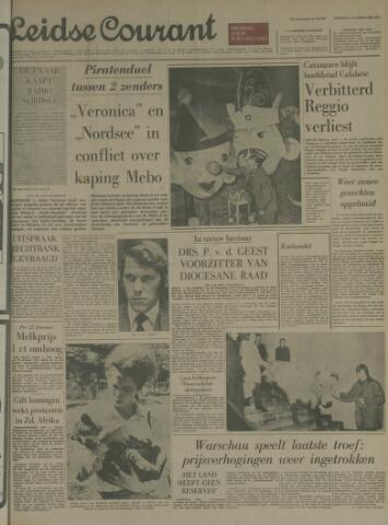 Leidse Courant 1971-02-16