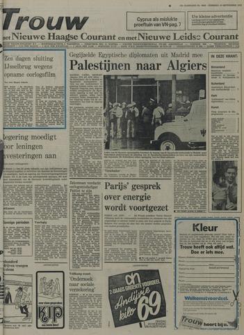 Nieuwe Leidsche Courant 1975-09-16