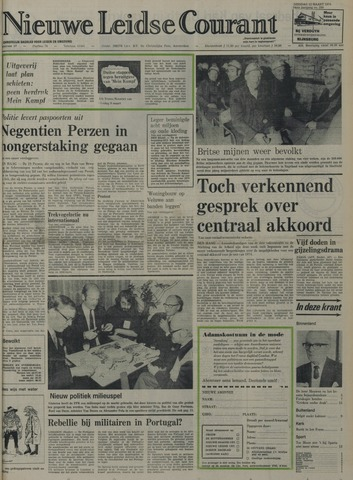 Nieuwe Leidsche Courant 1974-03-12