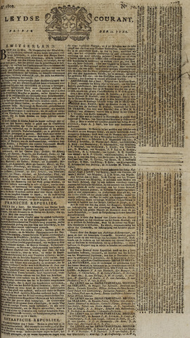 Leydse Courant 1802-06-11