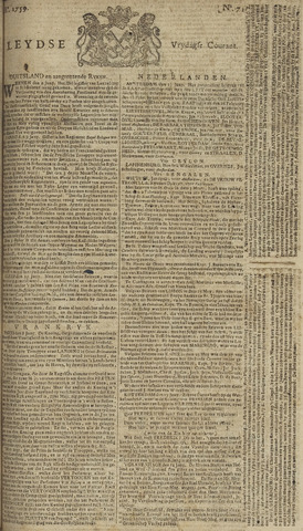 Leydse Courant 1759-06-15