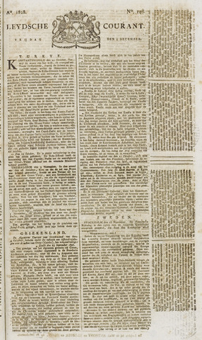 Leydse Courant 1828-12-05