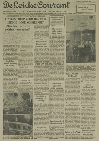 Leidse Courant 1963-12-10