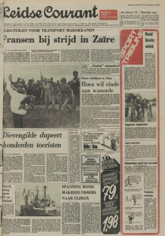 Leidse Courant 1977-04-12