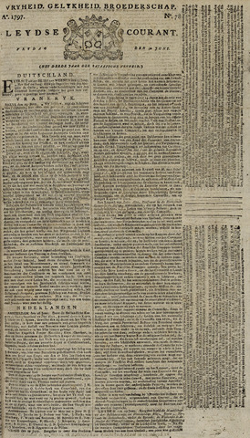 Leydse Courant 1797-06-30
