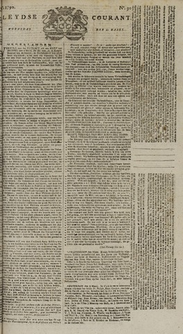 Leydse Courant 1790-03-10