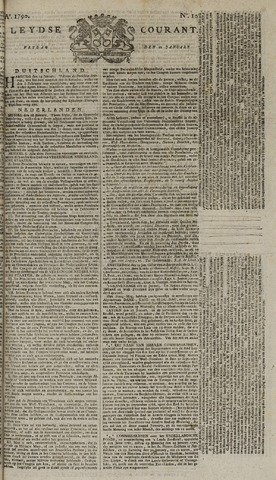Leydse Courant 1790-01-22
