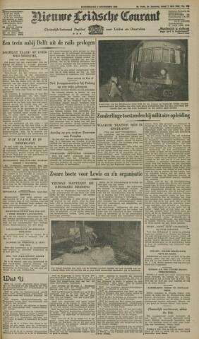 Nieuwe Leidsche Courant 1946-12-05