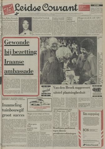 Leidse Courant 1984-04-26
