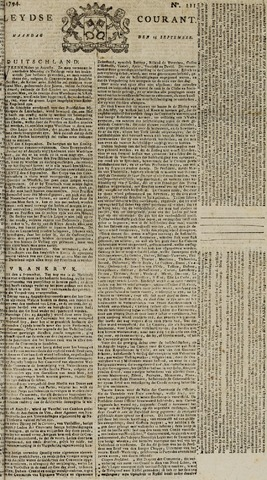 Leydse Courant 1794-09-15
