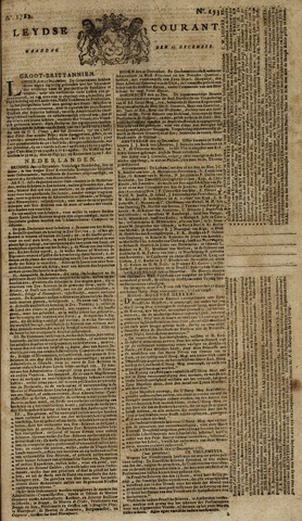 Leydse Courant 1782-12-23