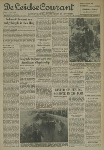 Leidse Courant 1963-03-01