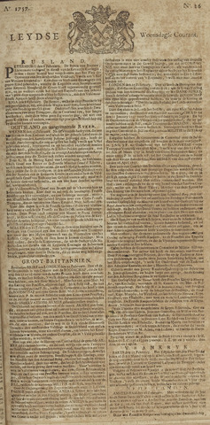 Leydse Courant 1757-03-02