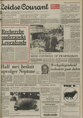 Leidse Courant 1978-04-14