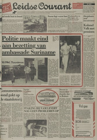 Leidse Courant 1984-01-13