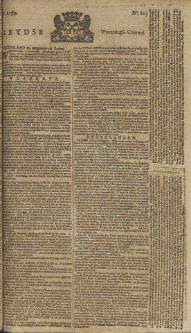 Leydse Courant 1755-09-24