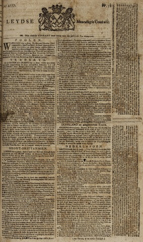 Leydse Courant 1777-06-30