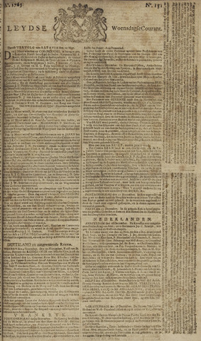 Leydse Courant 1765-12-18
