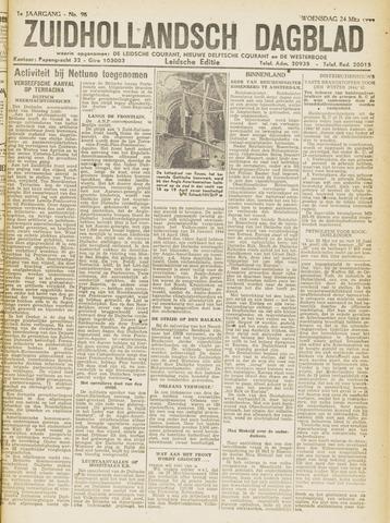 Zuidhollandsch Dagblad 1944-05-24