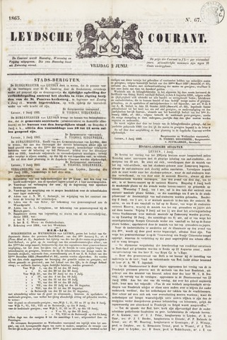 Leydse Courant 1865-06-02