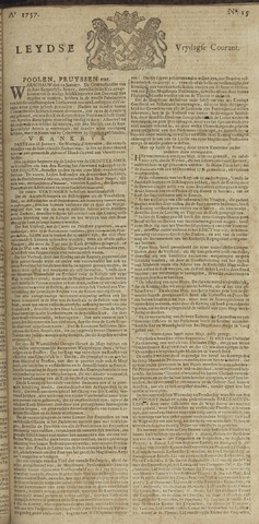 Leydse Courant 1757-02-04