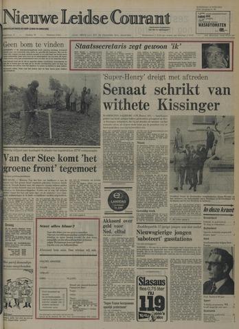 Nieuwe Leidsche Courant 1974-06-12