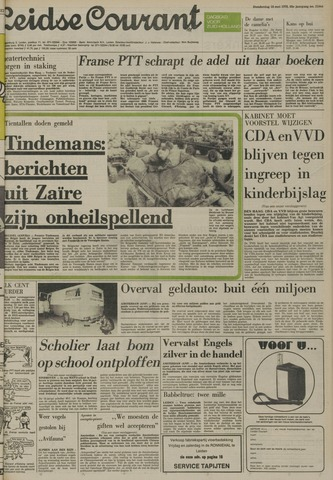Leidse Courant 1978-05-18