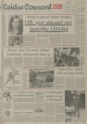 Leidse Courant 1974-06-08