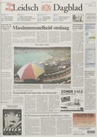 Leidsch Dagblad 1997-06-26