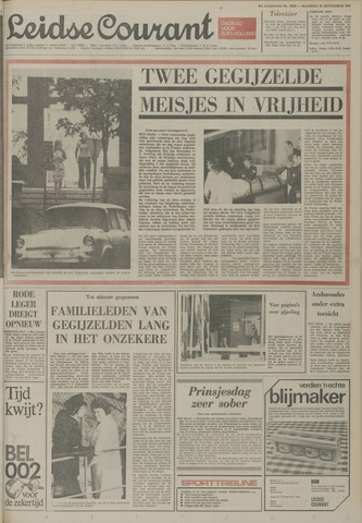 Leidse Courant 1974-09-16