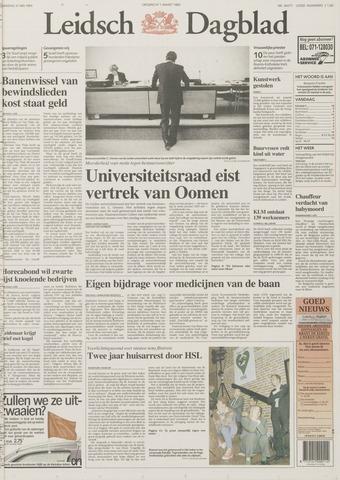 Leidsch Dagblad 1994-05-31