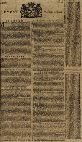 Leydse Courant 1778-03-06