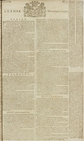 Leydse Courant 1769-08-02