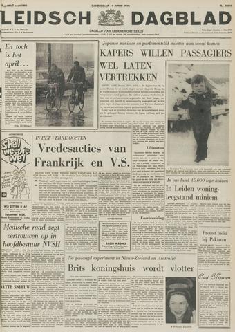 Leidsch Dagblad 1970-04-02