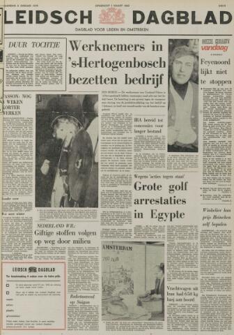 Leidsch Dagblad 1975-01-06