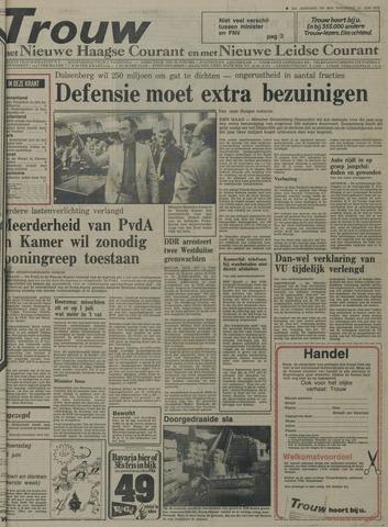 Nieuwe Leidsche Courant 1976-06-16