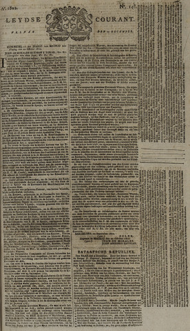 Leydse Courant 1802-12-10