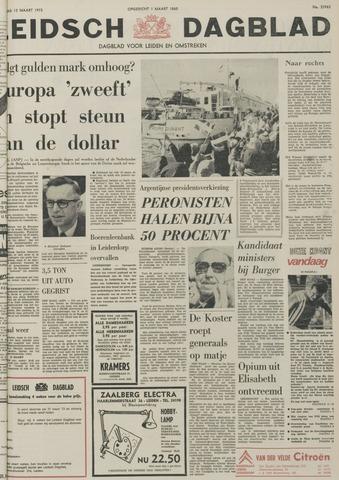 Leidsch Dagblad 1973-03-12