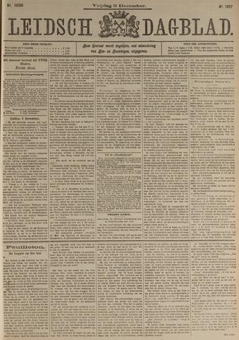 Leidsch Dagblad 1897-12-03