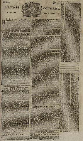 Leydse Courant 1802-11-15