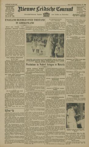 Nieuwe Leidsche Courant 1947-07-15