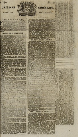 Leydse Courant 1803-12-14