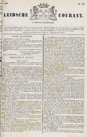 Leydse Courant 1879-02-08
