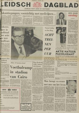 Leidsch Dagblad 1974-02-18