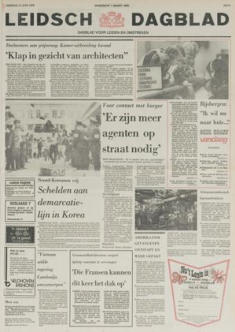 Leidsch Dagblad 1978-06-13